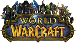 Play WoW with Me!