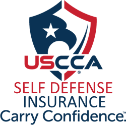 USCCA Self-Defense Insurance